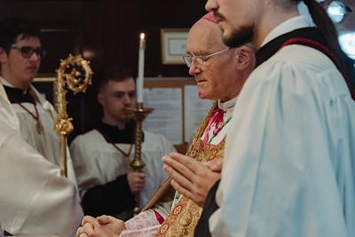 _NIK9016Brown Confirmations Bishop Fellay