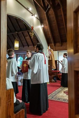 _NIK9252Brown Confirmations Bishop Fellay