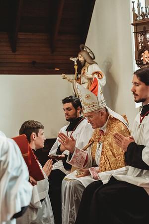 _NIK9416Brown Confirmations Bishop Fellay