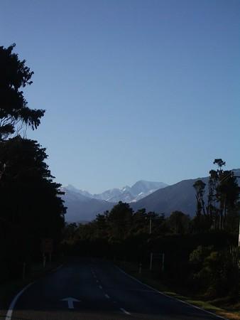 South Island - Fiordland & Queenstown