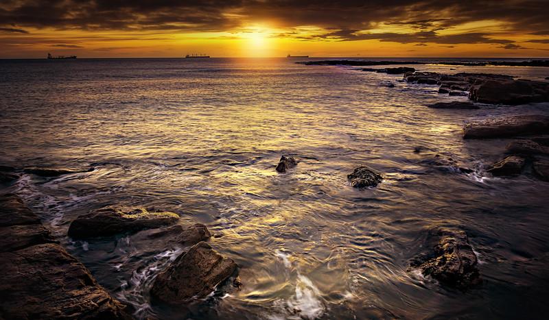Browns Bay@Whitley Bay-059.jpg