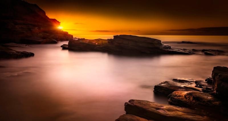 Browns Bay@Whitley Bay-044.jpg