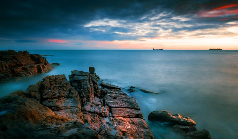 Browns Bay@Whitley Bay-063.jpg