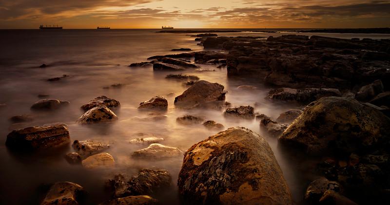Browns Bay@Whitley Bay-032.jpg