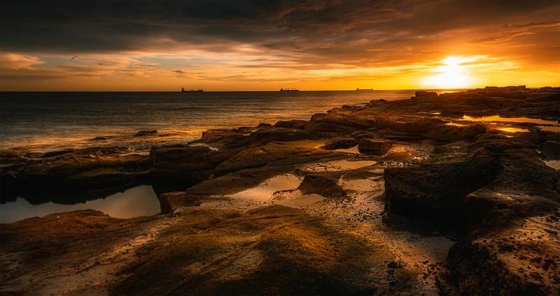 Browns Bay@Whitley Bay-022.jpg