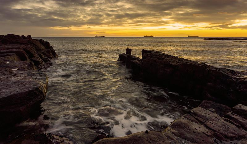 Browns Bay@Whitley Bay-057.jpg