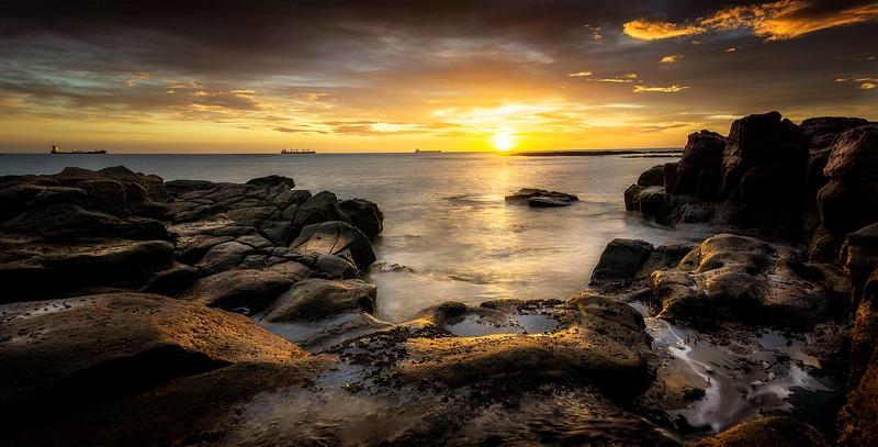 Browns Bay@Whitley Bay-001.jpg