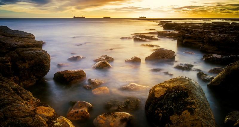 Browns Bay@Whitley Bay-019.jpg