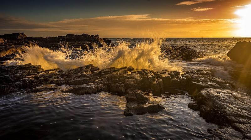 Browns Bay@Whitley Bay-054.jpg