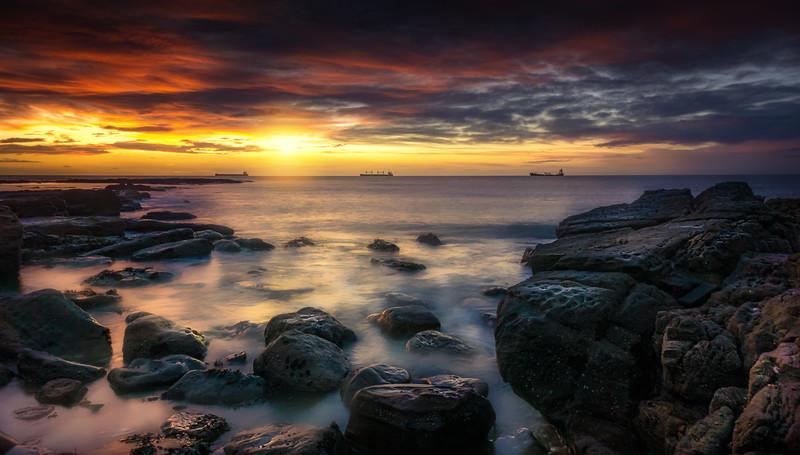 Browns Bay@Whitley Bay-066.jpg