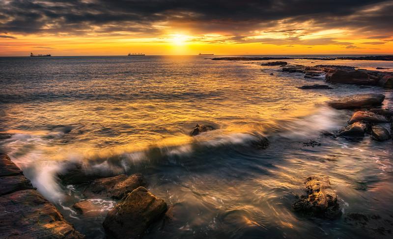 Browns Bay@Whitley Bay-060.jpg
