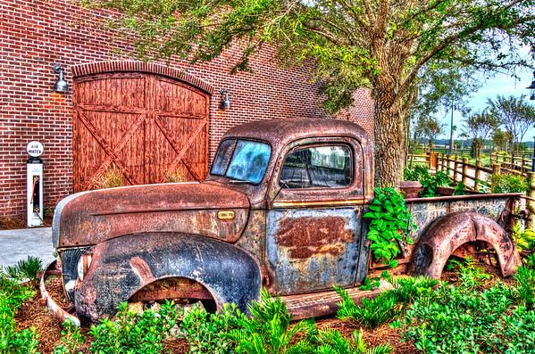 Brownwood, The Villages, FL
