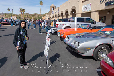 Carshow2019-108