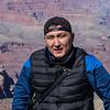 KyrgyzstanToUSA-161