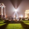 #2 India Gate, New Delhi