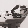 elena - boudoir-211-Edit
