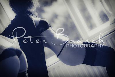 elena - boudoir-162-Edit