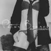 elena - boudoir-015-Edit