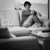 boudoir-claire -  9135
