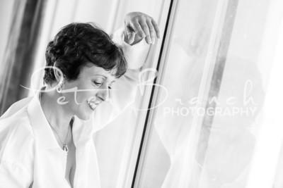 boudoir-claire -  9155
