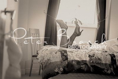 boudoir-claire -  9223