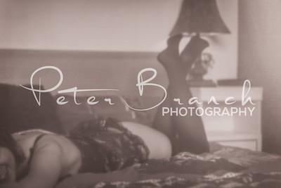 elena - boudoir-013-Edit