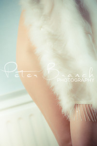 elena - boudoir-428