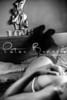 boudoir - sharon - 7218
