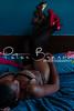 boudoir - sharon - 7271-Edit