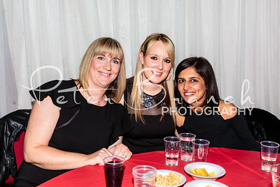 brent-town-hall-party 047