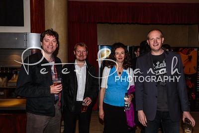 brent-town-hall-party 023
