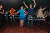 brent-town-hall-party 233