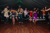 brent-town-hall-party 231
