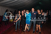 brent-town-hall-party 234
