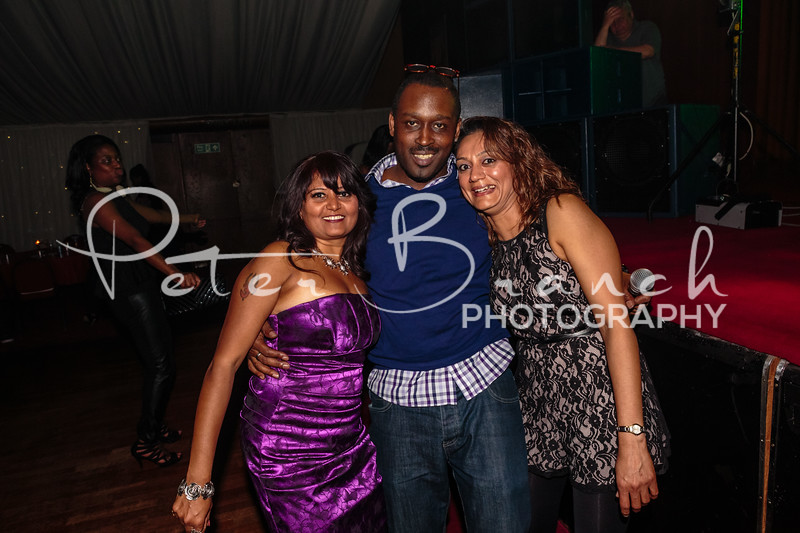 brent-town-hall-party 219