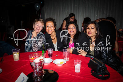 brent-town-hall-party 036
