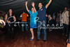 brent-town-hall-party 232