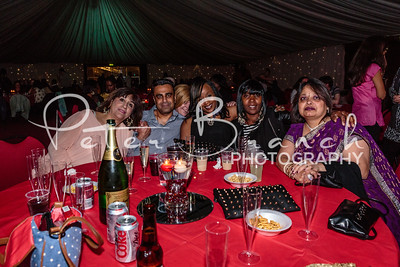 brent-town-hall-party 032