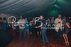 brent-town-hall-party 222
