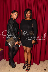 brent-town-hall-party 026