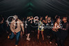 brent-town-hall-party 228