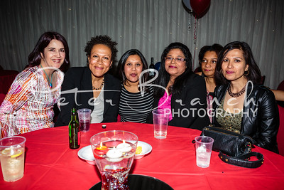 brent-town-hall-party 034