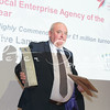 NEN 2013 - National Enterprise Network - 7319