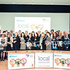 NEN 2013 - National Enterprise Network - 7456-Edit