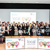 NEN 2013 - National Enterprise Network - 7456-Edit-2