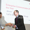 NEN 2013 - National Enterprise Network - 7377