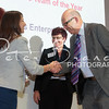 NEN 2013 - National Enterprise Network - 7328