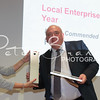 NEN 2013 - National Enterprise Network - 7318