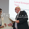 NEN 2013 - National Enterprise Network - 7317