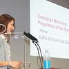 NEN 2013 - National Enterprise Network - 7341